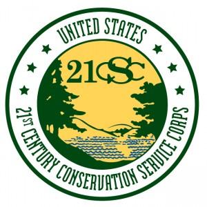 21CSC_logo