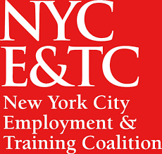 NYCETC