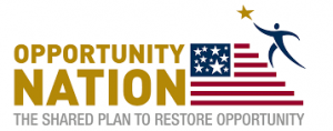Opportunity Nation Coalition