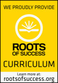 Roots of Success Curriculum
