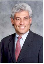 Steven Berkenfeld, Managing Director