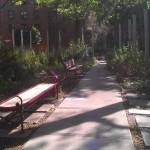 Planters Grove