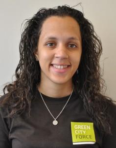 Carla Hernandez