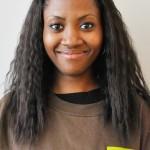 Jasmine Watkins