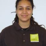 Lucynthia Santiago