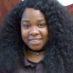 Nasharah Slade