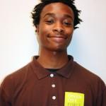 Abdu Rodney, Service Associate