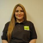 Melinda Ruiz