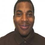 Turney Wright, Service Associate