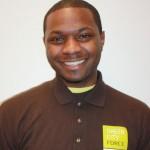 Zaire Williams