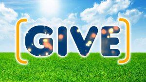 give_logo