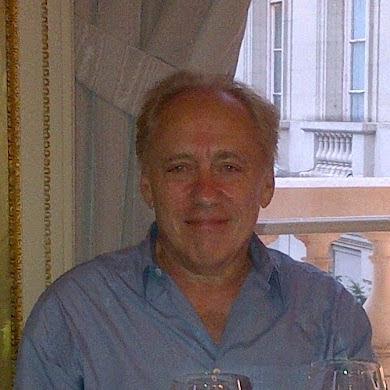 Ed Cohen 2014
