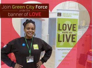 GCF_banner_of_love-webv2