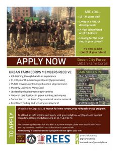 farm_recruitment_flyer_03.30.2017