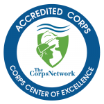 Accredited-Corps_seal