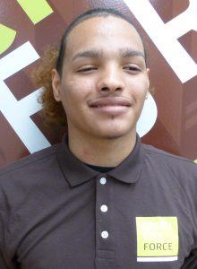 Kelvin Casimiro
