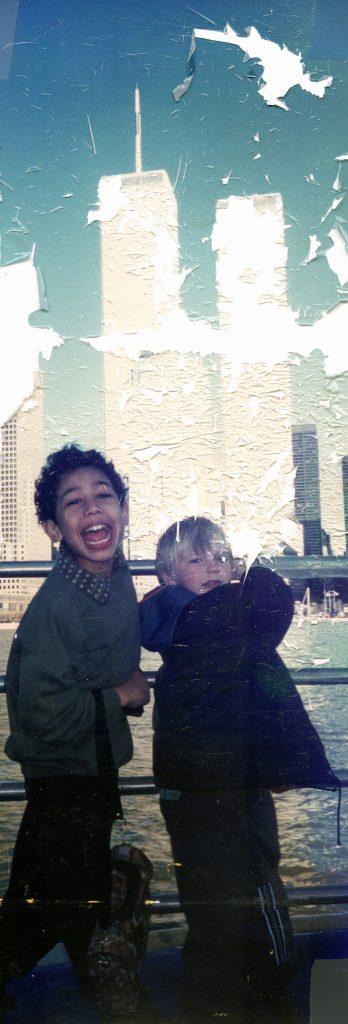 Nicolas-Bahij-WTC-Rough_web